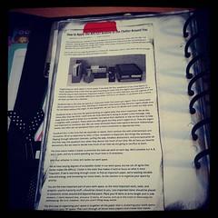 My #fc #franklin #covey #franvlincovey #franklincoveyplanner #agenda #calendar #diary #dayplanner #journal #planner #plannerobsessed #plannergeek #plannernerd #plannergirl  #dayplanner #franklincoveyclassic #declutter #abc123