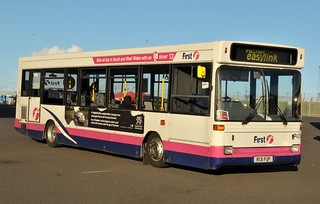R131FUP First South Wales 42631