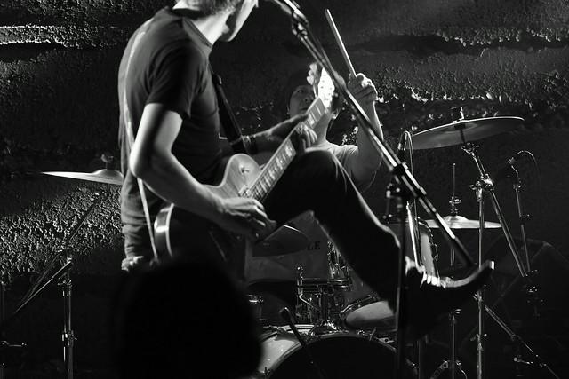かすがのなか live at Manda-La 2, Tokyo, 06 Dec 2012. 230