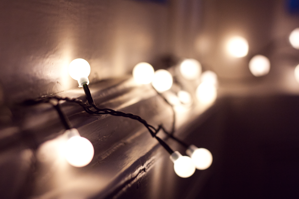 fairy-lights-5