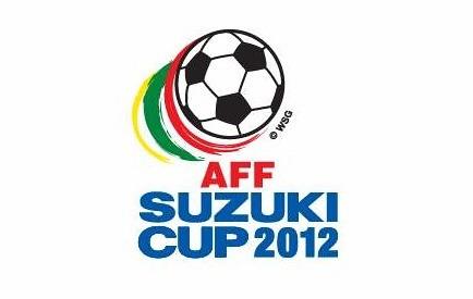 Suzuki Cup