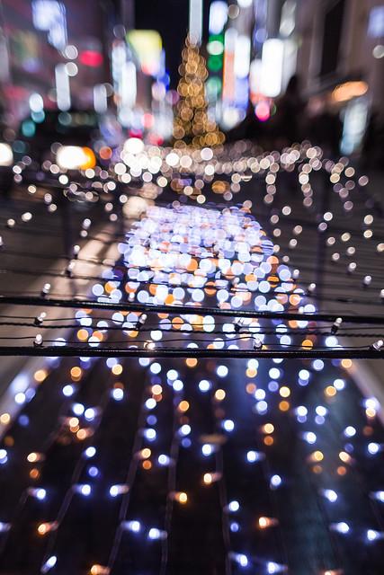 20121210_01_Ginza Illumination