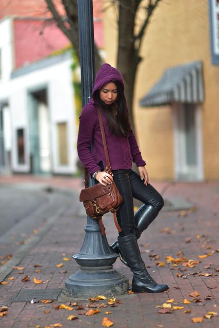 Sweater 2 011