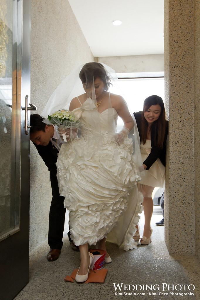 2012.10.27 Wedding-096