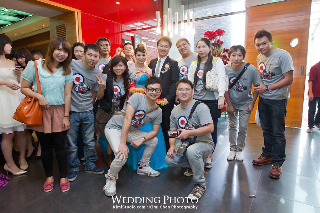 2012.10.27 Wedding-187