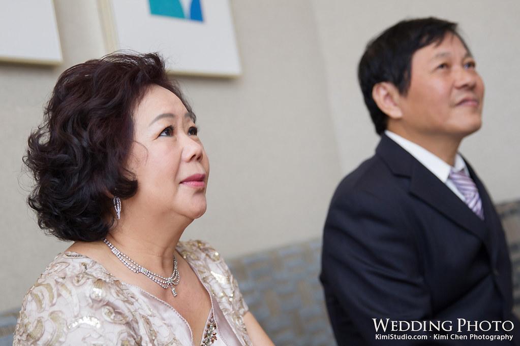 2012.11.11 Wedding-048