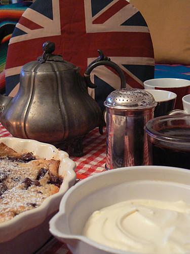 Tea time 1.jpg