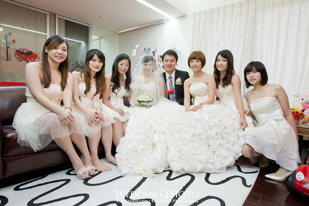2012.10.27 Wedding-069