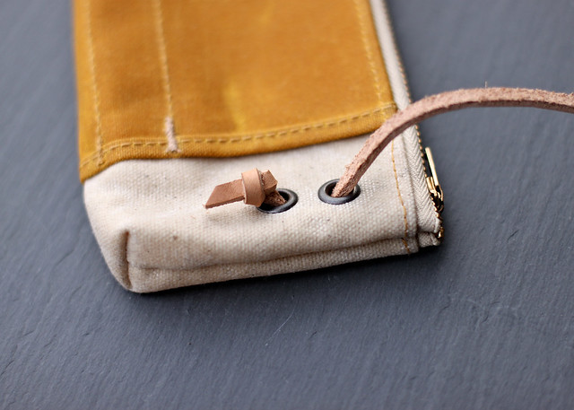 Ring_Pouch_013