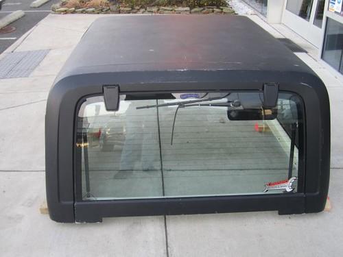 Virginia Jeep YJ Wrangler Hardtop $500 (Northern VA ...