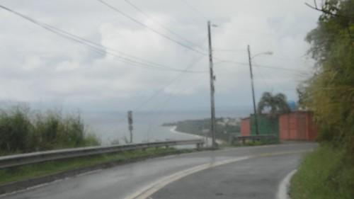 video driving puertorico 2012 yabucoa nikond7000 november2012
