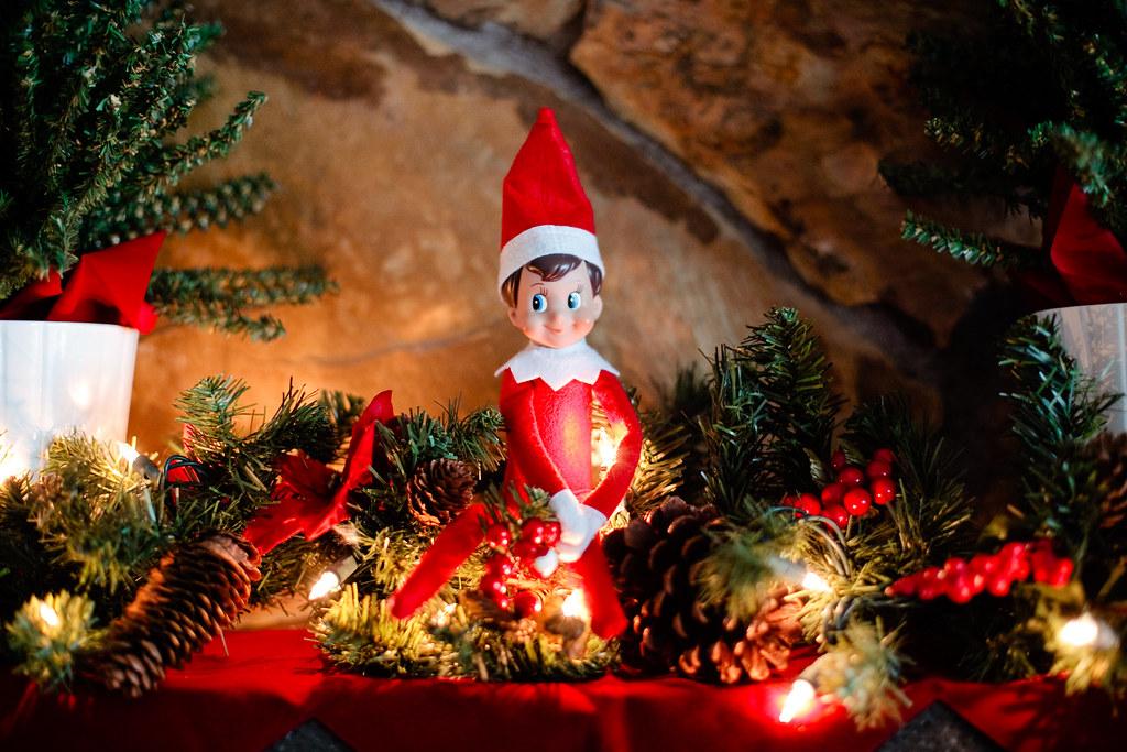 Christmas Season-3