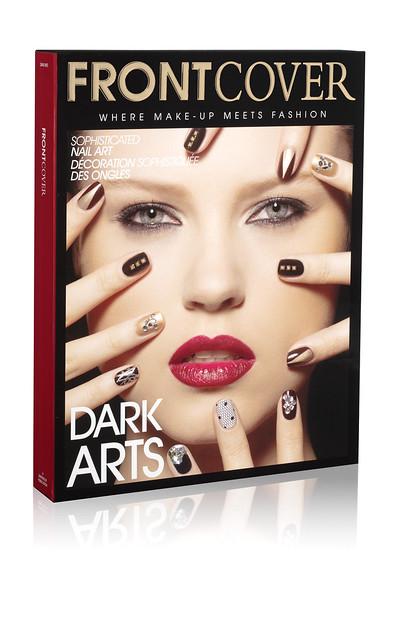 4 Dark Arts