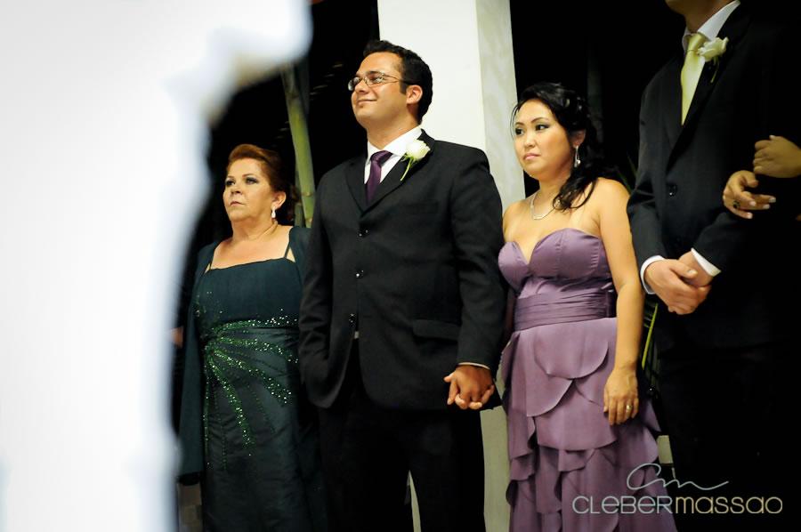 Amanda e Bruno Casamento no Recanto dos Sabias Guarulhos-37