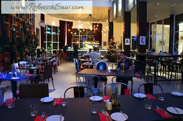 renoma cafe gallery - KL (32)