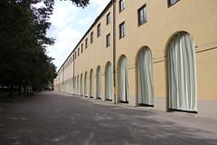 Hofgarten01