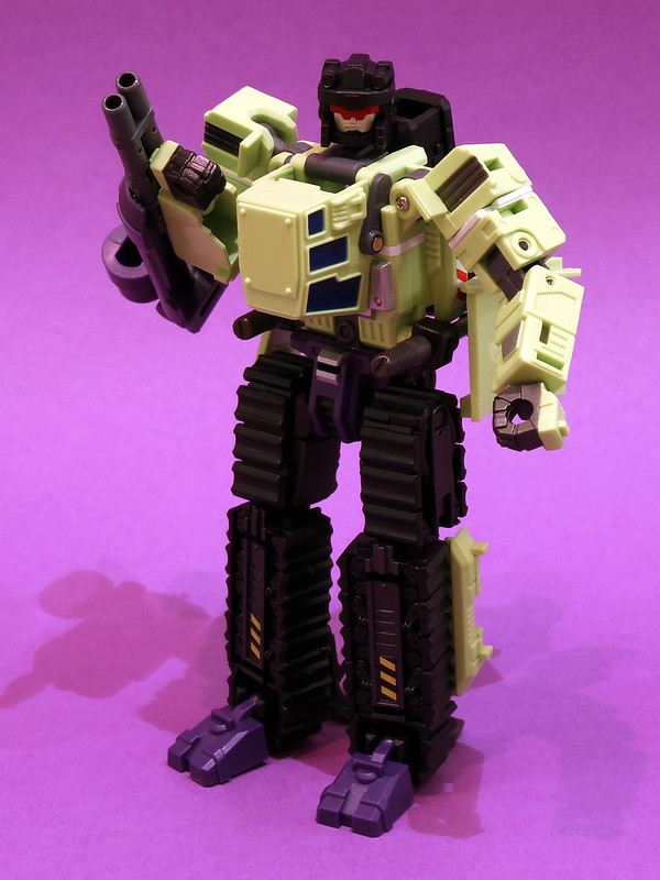 "Collection Nosfe ""Transformers & Hokuto No Ken & Cie"" - Page 2 8281590609_968e45b695_c"