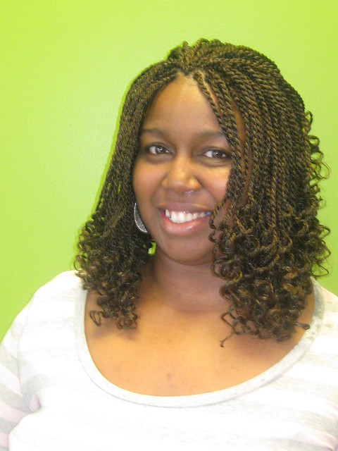 African American Hair Salons Conyers Ga