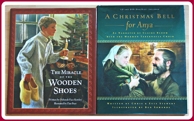 IMG_5031 Christmas Books 01