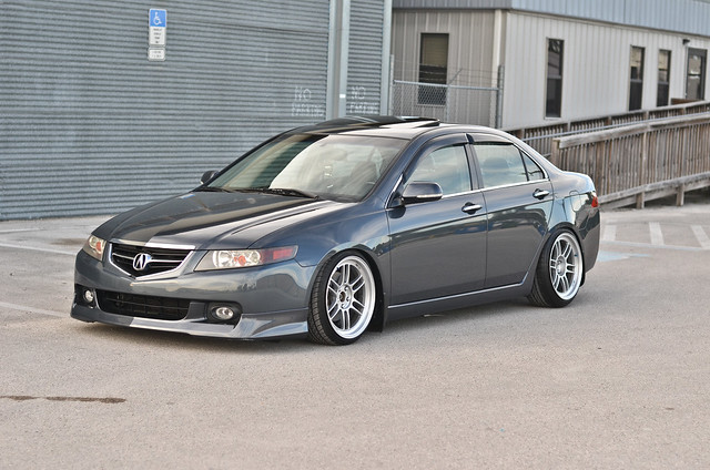 Acura TSX Forum View Single Post FSFT St Gen Acura - 2018 acura tsx coilovers