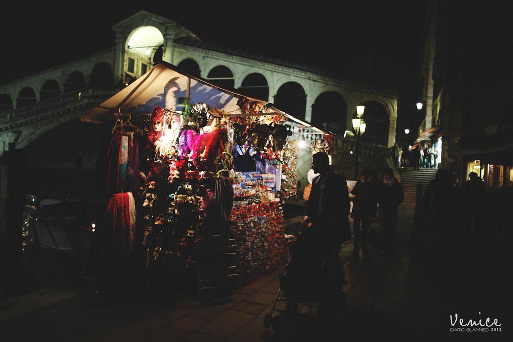 Venice-27