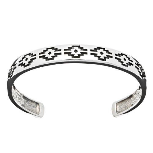 bracelets-amerindiens-turquoise-argent-hommes-femmes-harpo-B557AF