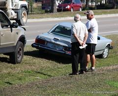 Car accident 50 car accident sarasota for Sarasota motor vehicle registration