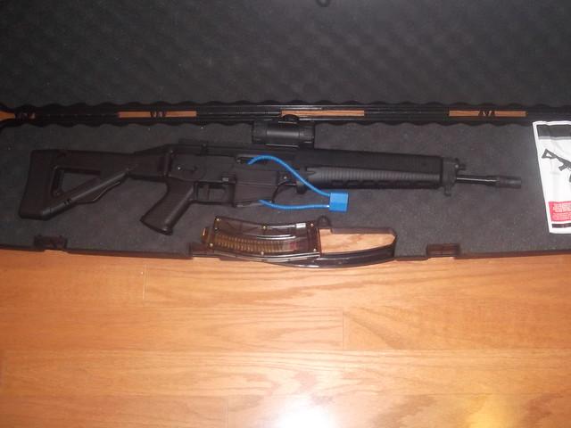 DSCF0294