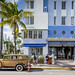 Ocean Drive by Mr_Andre