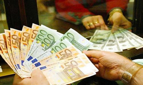 Un milione di euro dalla Camera di Commercio di Reggio Calabria ai Confidi. Foto tratta da www.consorzioparsifal.it