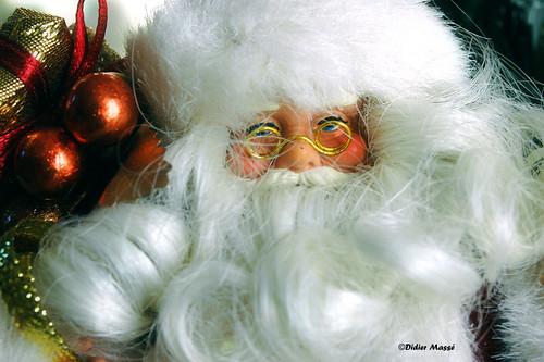 Joyeux Noel et belles fêtes de fin d'année à toutes et à tous !