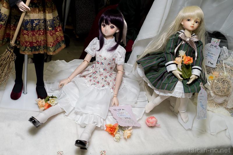 DollsParty28-DSC_7074