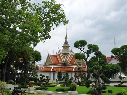 Tailandia_2012_14