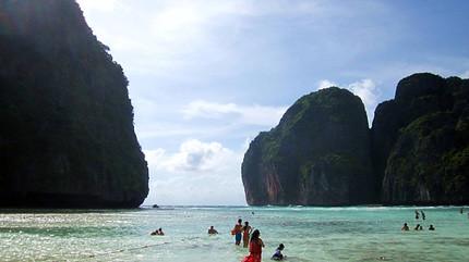 Tailandia_2012_62