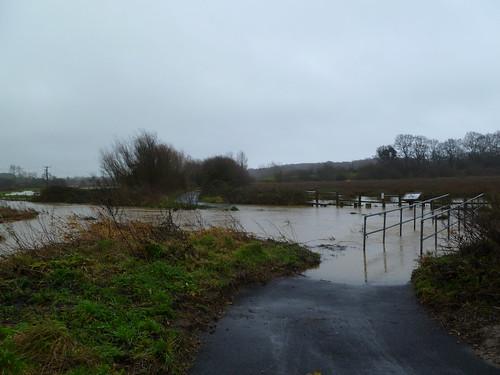 Floods 002
