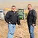 Ida-Gold Farms with Todd Gerratt