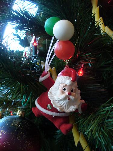 2012-12-21 - FSMas Decorations - 0167