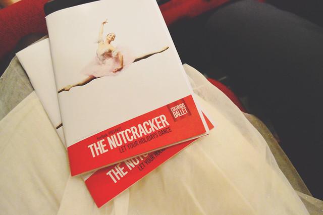 nutcracker12
