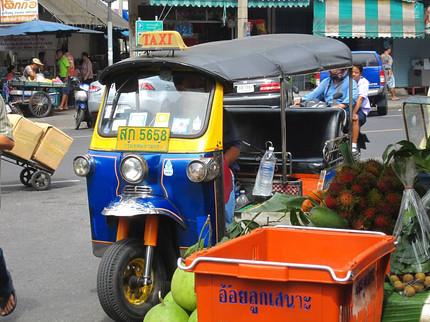 Tailandia_2012_12