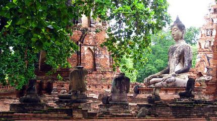 Tailandia_2012_26