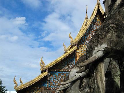 Tailandia_2012_44
