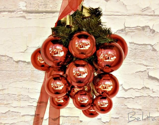 CHRISTMAS 2012---
