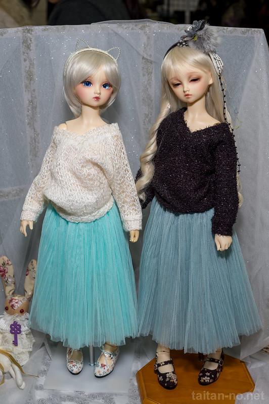 DollsParty28-DSC_7441