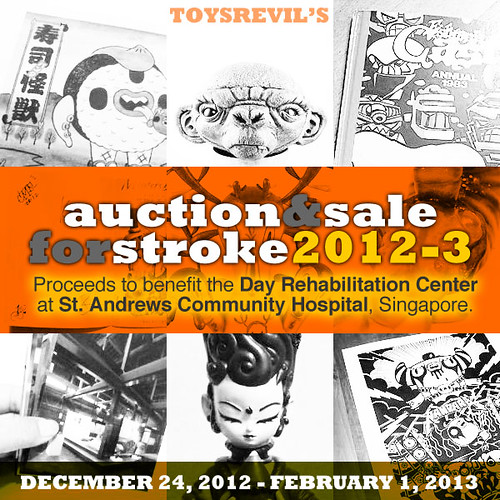 AUCTION-2013-LOGO