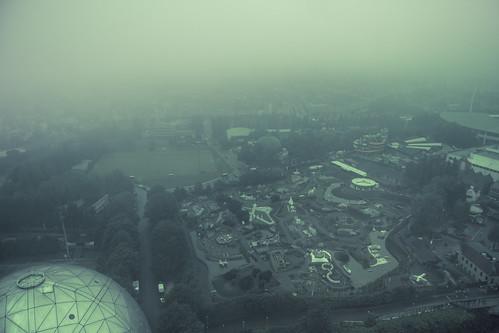 Brouillart