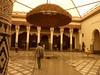 Musée de Marrakech - 11