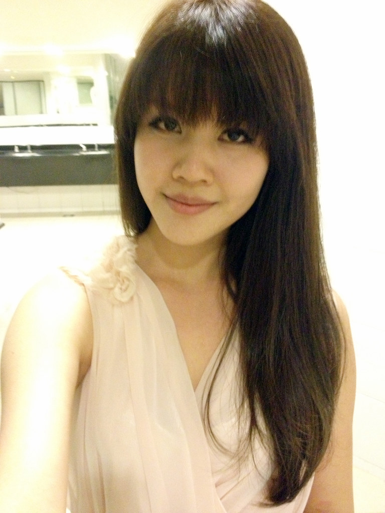 Shunji Matsuo Takashimaya Ngee Ann City Singapore Best