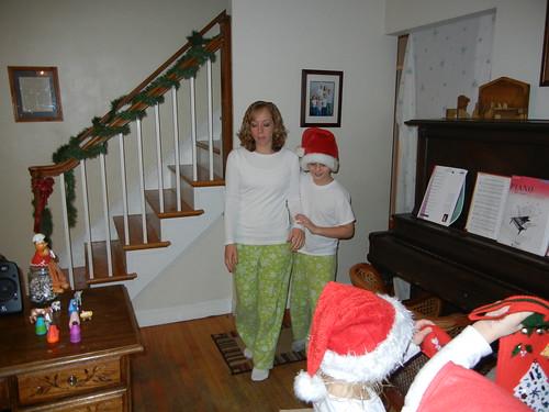 Dec 25 2012 Ruth Clark (3)