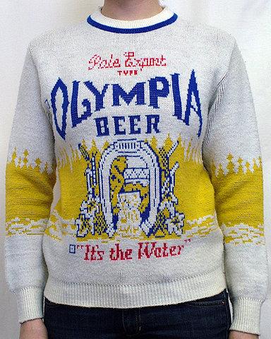 Fosik-olympia