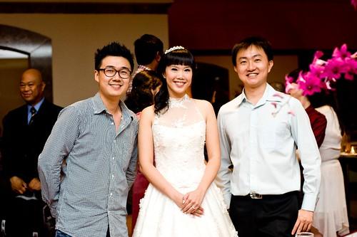 yx_wedding_04